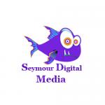 Seymour - Finished