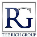 Rich Group -Finished Logo
